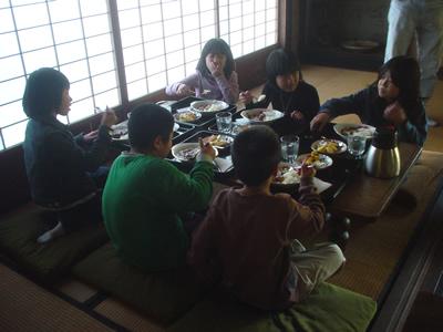 071125asaichi_03.jpg