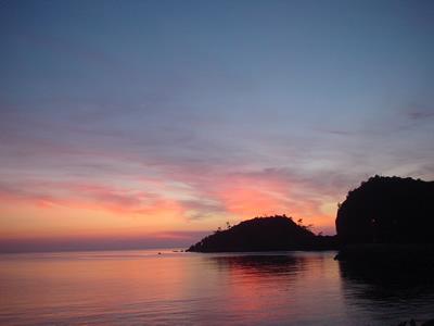 080709_sunset_02.jpg