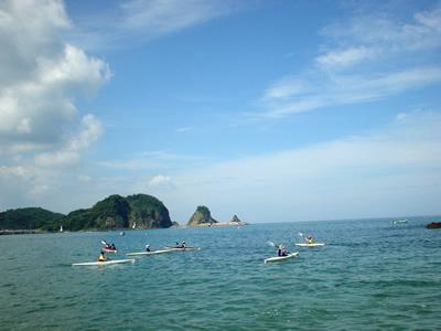 080721_kayak_00.jpg