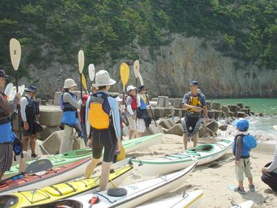 080721_kayak_01.jpg