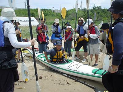 080721_kayak_02.jpg