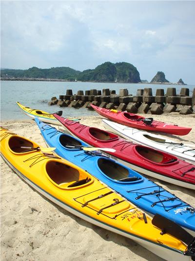 080721_kayak_03.jpg