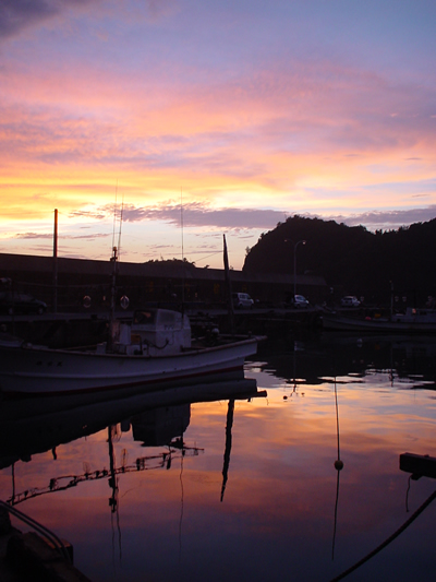 080807_sunset_1.jpg