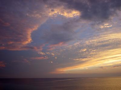 080807_sunset_2.jpg