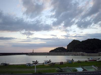 080812_sunset.jpg