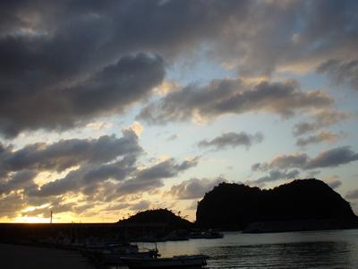 080824_sunset.jpg