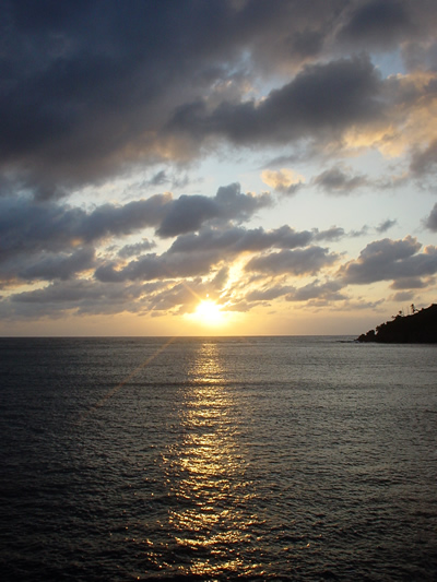 080824_sunset_t.jpg