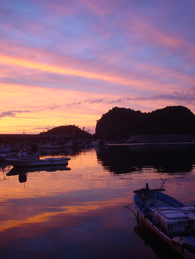 080918_sunset_02.jpg