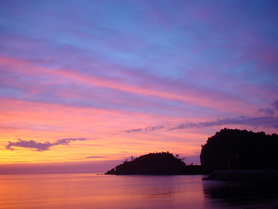080918_sunset_04.jpg
