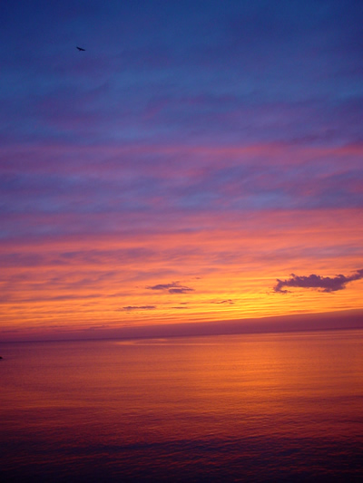 080918_sunset_05.jpg