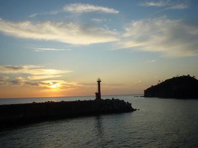 081017_sunset.jpg