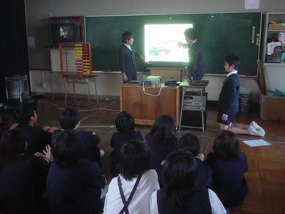 081113_nimasho.jpg