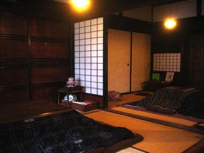 081206_kotatsu.jpg