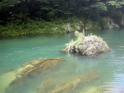 090714_takatsu.jpg