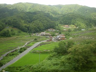 090714_tanada.jpg