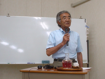090716_kimura01.jpg