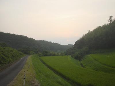 090819_sunset.jpg