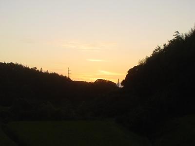 090826_yama.jpg