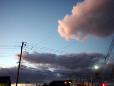 091025_sky.jpg