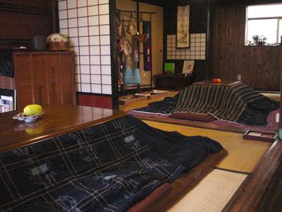 091118_kotatsu01.jpg