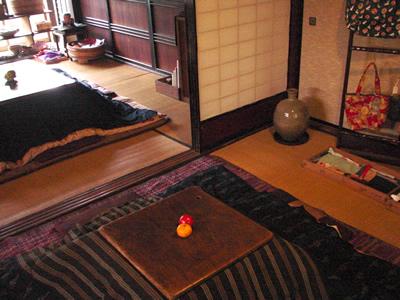 091118_kotatsu02.jpg