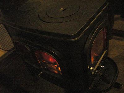 091210_stove03.jpg