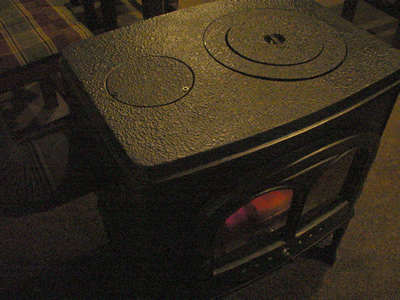 091210_stove05.jpg