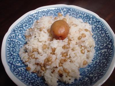 091223_hadakamugirice.jpg