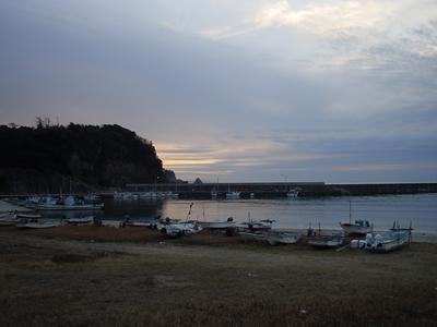 100127_sunset.jpg