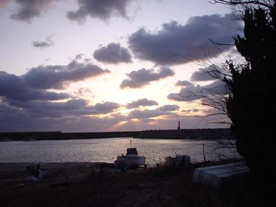 100203_sunset.jpg
