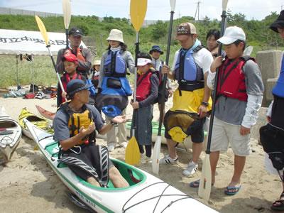 100711_kayak01.jpg