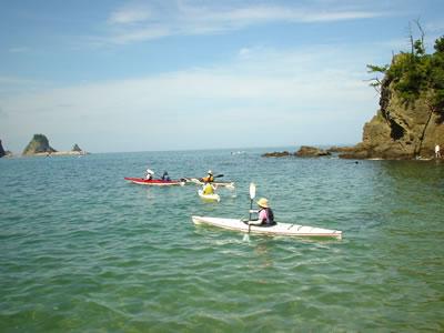 100711_kayak02.jpg