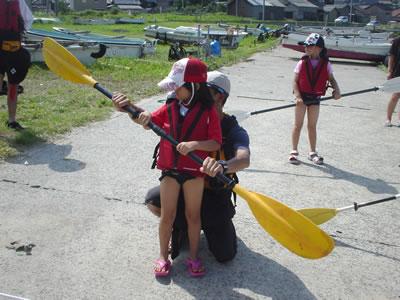 100711_kayak03.jpg