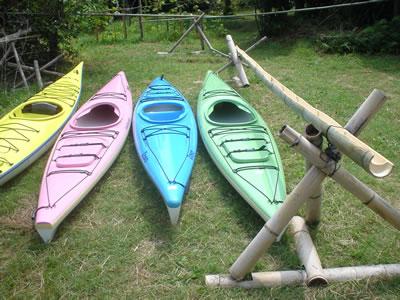 100731_kayak.jpg