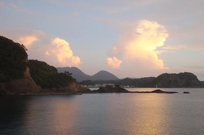 100818_sunset.jpg