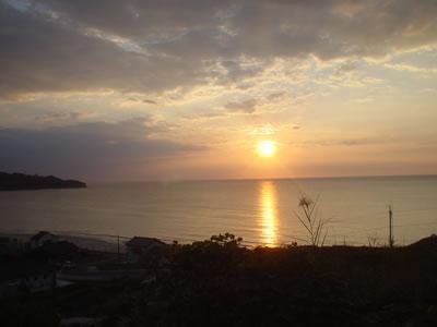 101007_maji_sunset.jpg