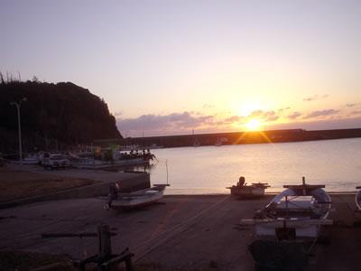 101124_sunset.jpg