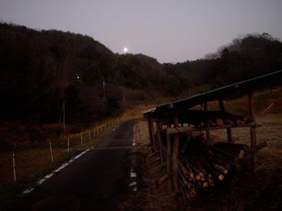101222_tsuki.jpg