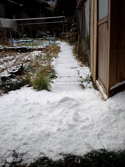 110107_snow03.jpg