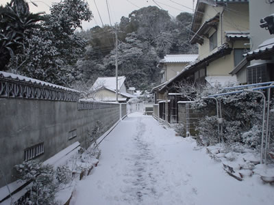 110116_snow02.jpg