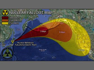110314_falloutmap.jpg