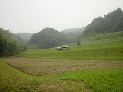 110610_jiro.jpg