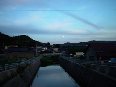 110710_mooni.jpg