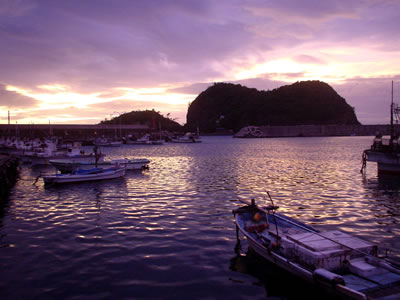 110805_sunset01.jpg