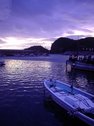110805_sunset02.jpg