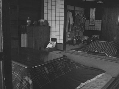 121103_kotatsu.jpg
