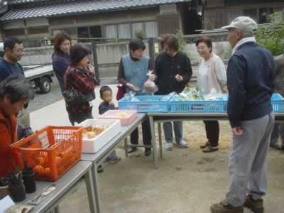 asaichi071111_03.jpg