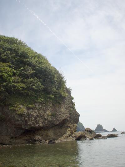 hikoki_gumo2.jpg