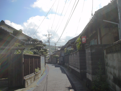 hizashi_02.jpg