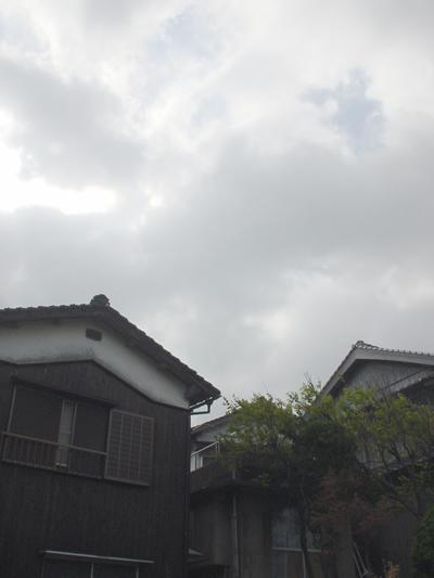 husoku02.jpg